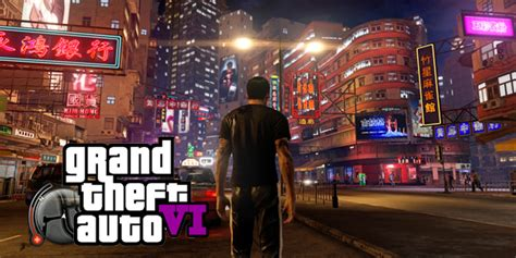 gta  release date   features coming