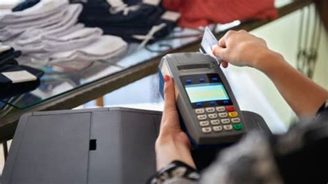 You can also get account information via bank of america's online customer service at it's also not tied to a bank account or credit line, so the debit card account won't affect your credit rating. Visa and Mastercard are close to a settlement with merchants over card-swipe fees: Report
