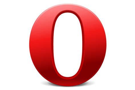 opera free