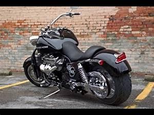 Moto Boss Hoss : boss hoss v8 motorcycles at biketoberfest youtube ~ Medecine-chirurgie-esthetiques.com Avis de Voitures