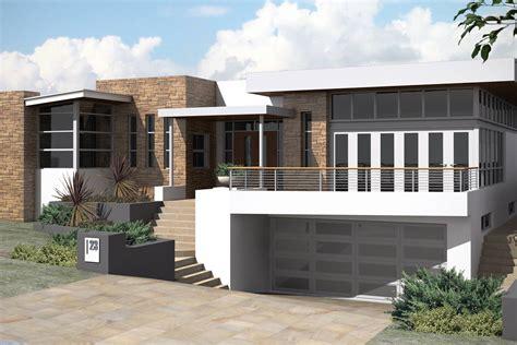 split level style tri level homes plans home simple split level home designs
