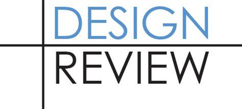 Design Review - Program - SDCI   seattle.gov