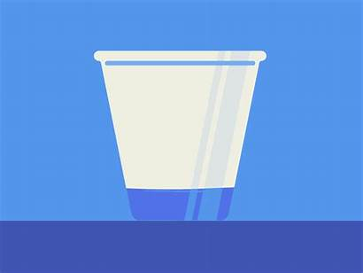 Water Animated Gifs Footprint Inspiration July Users