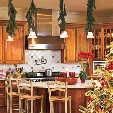 how to decorate your kitchen island decorate pendant lights dress up pendant lights in a