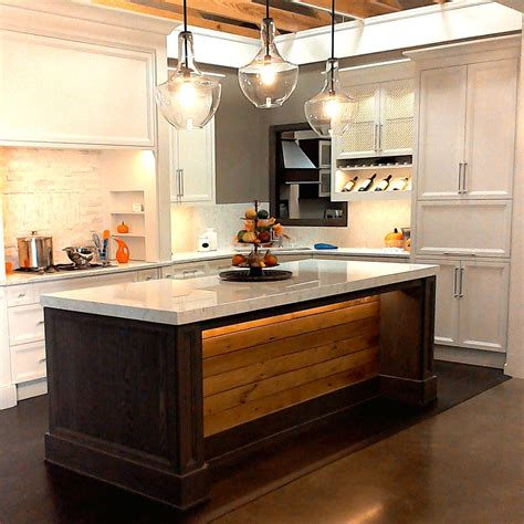 Jackson Lumber Kitchen Showroom by Visit Millard Lumber S Omaha Ne Showroom To Explore This