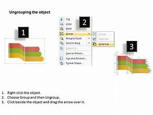 1213 Business Ppt Diagram 3 Instructions To Complete Task