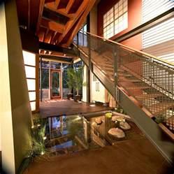 Mediterranean Home Interiors 30 Interiors That Showcase Design Trends Of Summer 2015