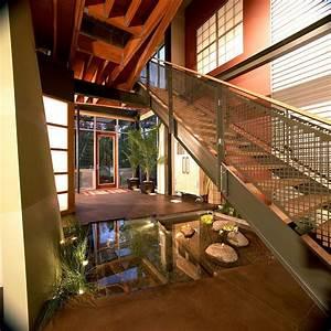 30 Interiors that Showcase Hot Design trends of Summer 2015