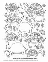 Notebook Coloring Doodles Activity Jess Volinski Super Doodle Patterns Paper Crafts Animal Creative Own sketch template