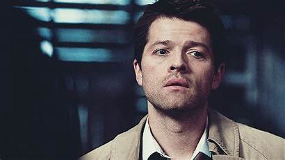 Castiel Winchester Dating Dean Include Would Supernatural