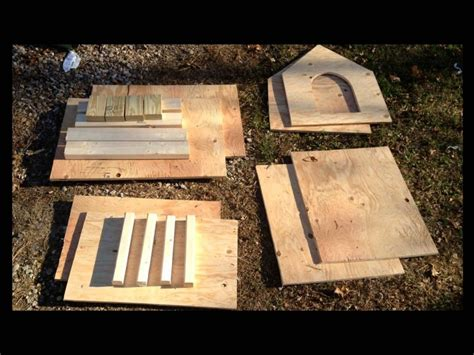 dog house plans lowes fresh doghouse build  lowes