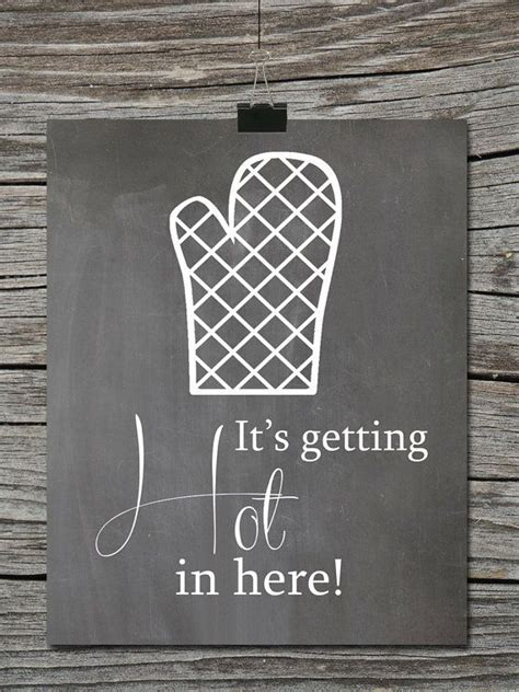 kitchen chalkboard quotes quotesgram