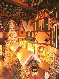 Marché De Noel Riquewihr : riquewihr christmas market french moments ~ Melissatoandfro.com Idées de Décoration