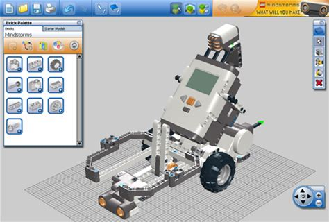lego digital designer computer aided design cad 171 the unofficial lego