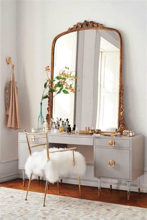 miroir dans une chambre quel miroir dans une chambre d 39 adulte contemporaine
