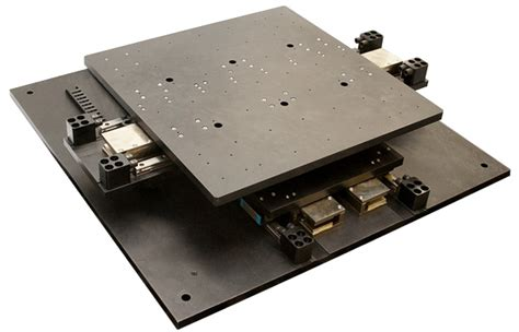 3 axis vibration table quanser engineering blog your comments welcomed how