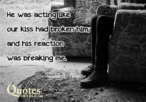 sad love quotes  sayings  picture quotes  sayings