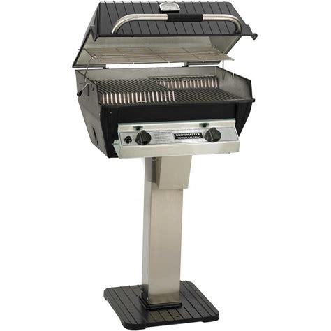 deals broilmaster r3 infrared propane gas grill on