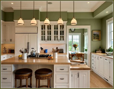 how to update kitchen cabinets without replacing them kitchen how to redo kitchen cabinets on a budget how much