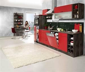 Küchenzeile Mit Elektrogeräten : k chenzeile sevilla mit elektroger ten breite 310 cm online kaufen otto ~ Indierocktalk.com Haus und Dekorationen