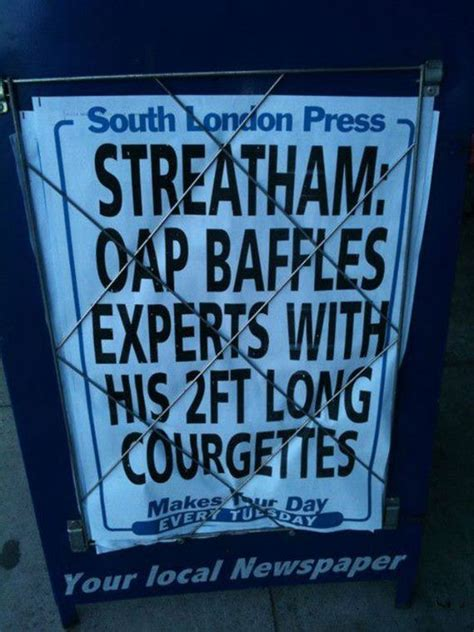 important local news headlines barnorama