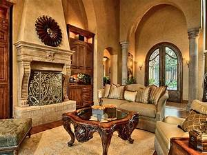Furniture: Amazing Tuscan Home Decor Inspiration Tuscan ...