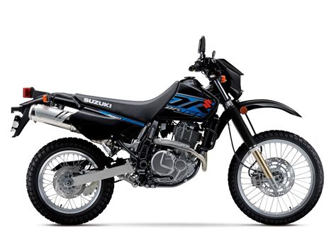 Price Suzuki by 2017 Suzuki Dr650s Buyer S Guide Price Specs