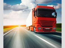 UK Logistics Forum UKLF SMMT