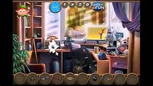 free online hid... Free Online Games