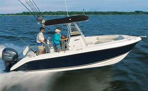Alsa  How To Get Tuna Fishing Boat Plans