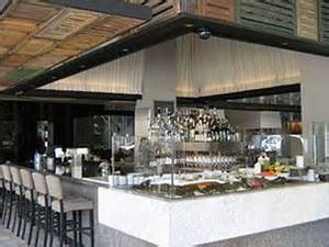 Ella Dining Room Happy Hour by Sacramento S Best Happy Hour Bars 171 Cbs13 Cbs Sacramento