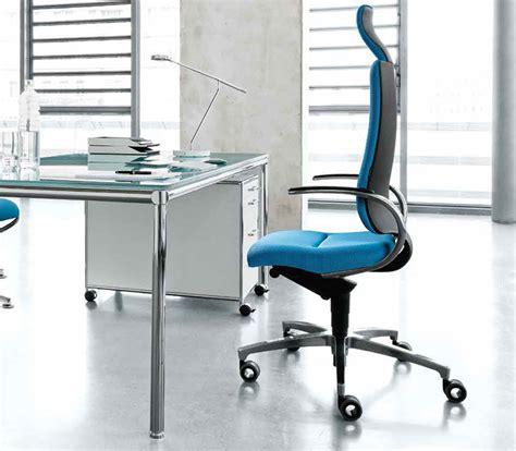 le bureau pontarlier assise ergonomique reference buro mobilier de bureau