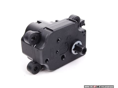 Electric Stepper Motor by Genuine Mercedes 2038201642 Electric Stepper Motor