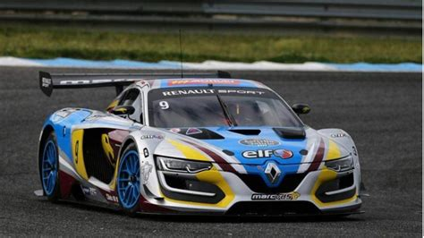renault race cars renault sport hires h 252 lkenberg for f1 team while ending