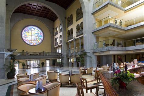 rio calma hotel spa luxury hotels  holidays