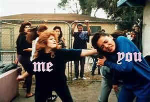 chola on Tumblr