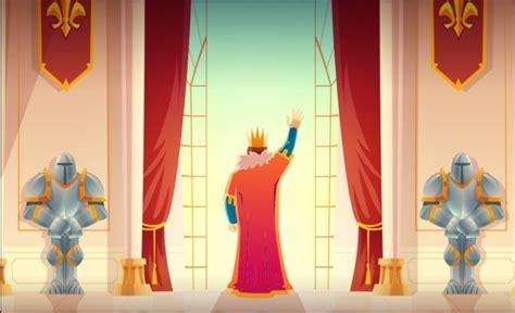 royal bitlife ranks titles countries simulation gamepur palm september update