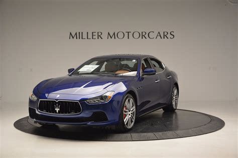 Luxury Used Cars In Nashville Tn Pre Owned Maserati Html