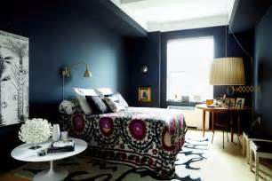 purple home decor navy blue purple home decor inspiration design fixation