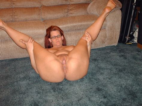 Cougar Sage From United States Naked Youx Xxx