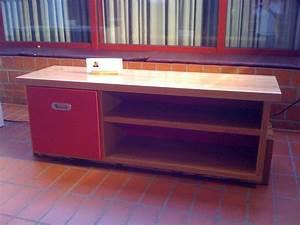 Mbel Tischlerei Hamburg Best Loungetisch Base With Mbel