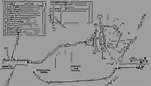 8d8110 Control Group-transmission
