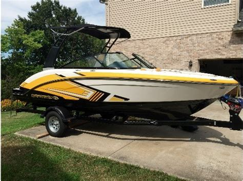 Jet Boats For Sale In Ohio jet boats for sale in west chester ohio