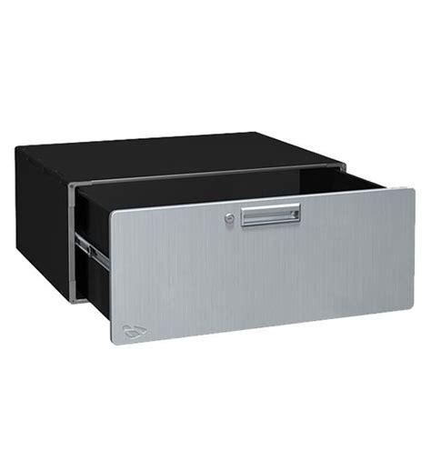 12 inch storage cabinet steel storage drawer 12 inch in steel garage cabinets