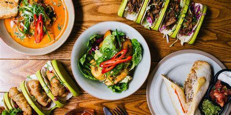 bodega cuisine bodega cantina restaurant in leicester leicester city