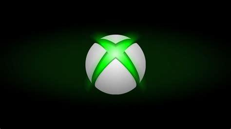 Xbox Wallpaper 20 1920x1080