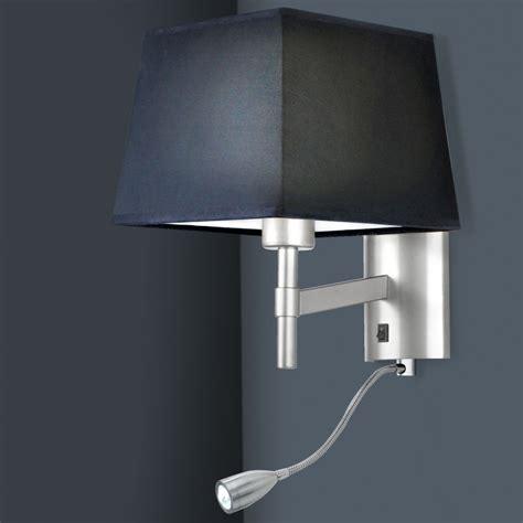small basement bathroom ideas furniture marvelous wall spot light for bedroom
