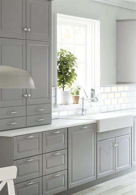 Best 25+ Ikea Cabinets Ideas On Pinterest  Ikea Kitchen