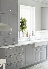 kitchen cabinets prices Best 25+ Ikea cabinets ideas on Pinterest   Ikea kitchen prices, Ikea kitchen cabinets and Ikea ...