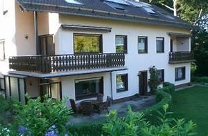 Schwimmbad Neunkirchen Seelscheid : ferienwohnung meireh in neunkirchen seelscheid nordrhein westfalen britta rehme ~ Frokenaadalensverden.com Haus und Dekorationen